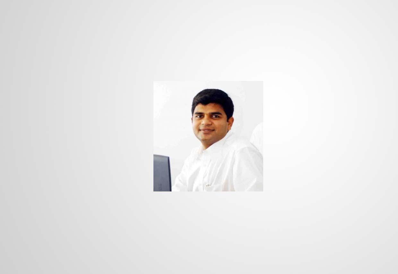 Dr. Nandakishore Reddy, TruSmiles