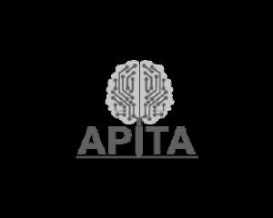 APITA