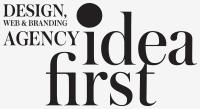 logo-ideafirst-hd