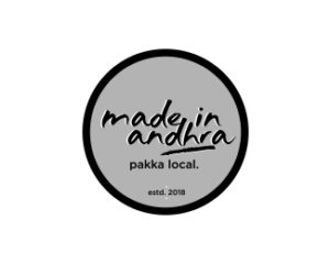 Made In Andhra