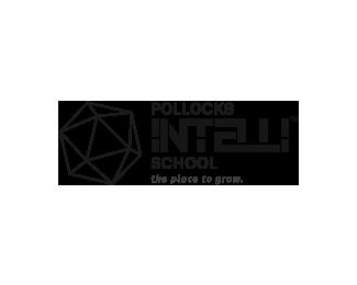 pollocks-intelli-logo