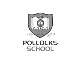 pollocks-school
