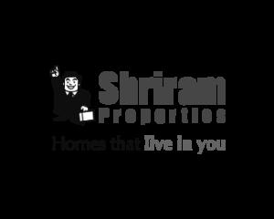 Shriram Properties