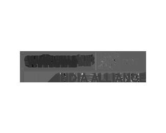 Wellcome DBT Logo